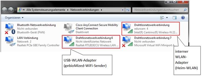 bild2_wlan_adapter