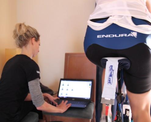 Cervelo Bigla Pro Cycling Team 2
