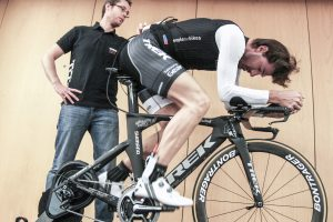 Fabian Cancellara Rio 2016 Gold GebioMized