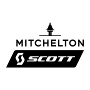 Mitchelton-Scott